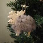 ニトリのクリスマスツリーはコスパが最高!