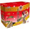 2016ヨドバシ福袋12月21日予約受付再開!どれが再販売されるか予想。